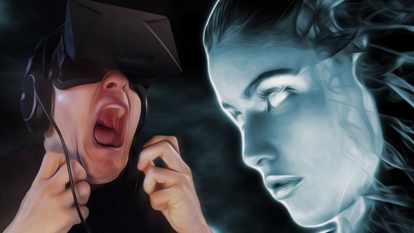 oculus-rift-release-date-threatened-by-valve