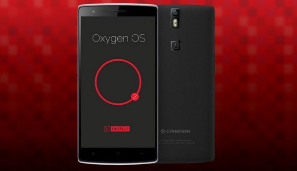 oneplus-one-update-march-release-date-oxygenos-cyanogenmod-12s