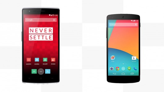 oneplus-one-vs-nexus-5-performance-review
