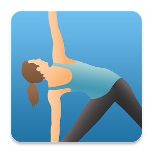 pocket-yoga-best-android-apps-for-march