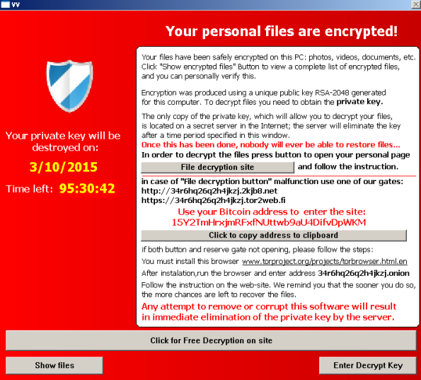 ransomware-bromium-teslacrypt