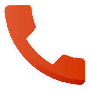 redphone-edward-snowden-private-calls