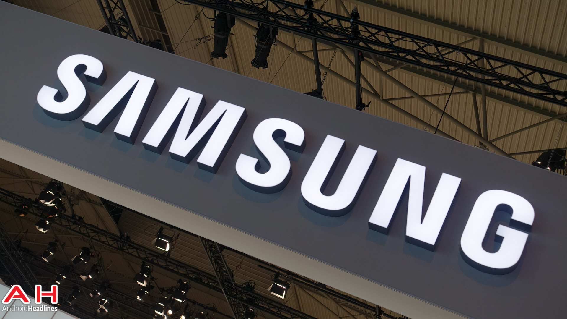 samsung-and-amd-might-be-marrying-for-extra-tech