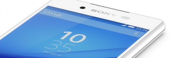 sony-xperia-z4-official-vibe-renders-leaked