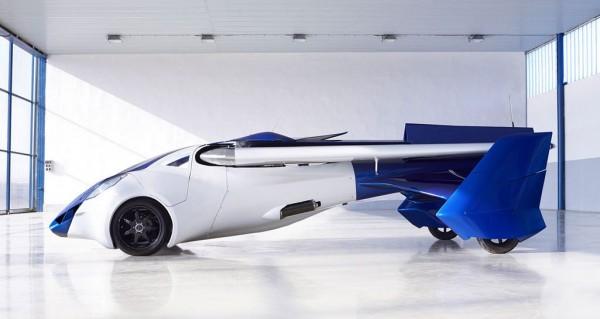 stylish-neat-flying-car-aeromobil