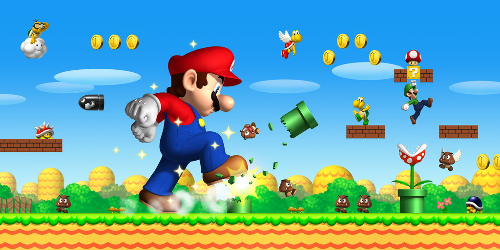super-mario-mobile-game-nintendo-confirms-move
