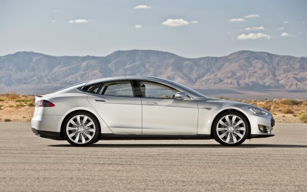 tesla-model-s-software-update-range-assurance