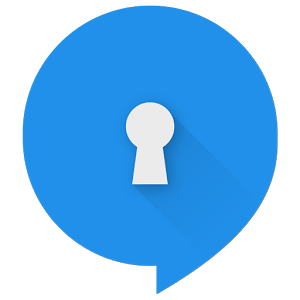 textsecure-open-whisper-snowden-recommendation