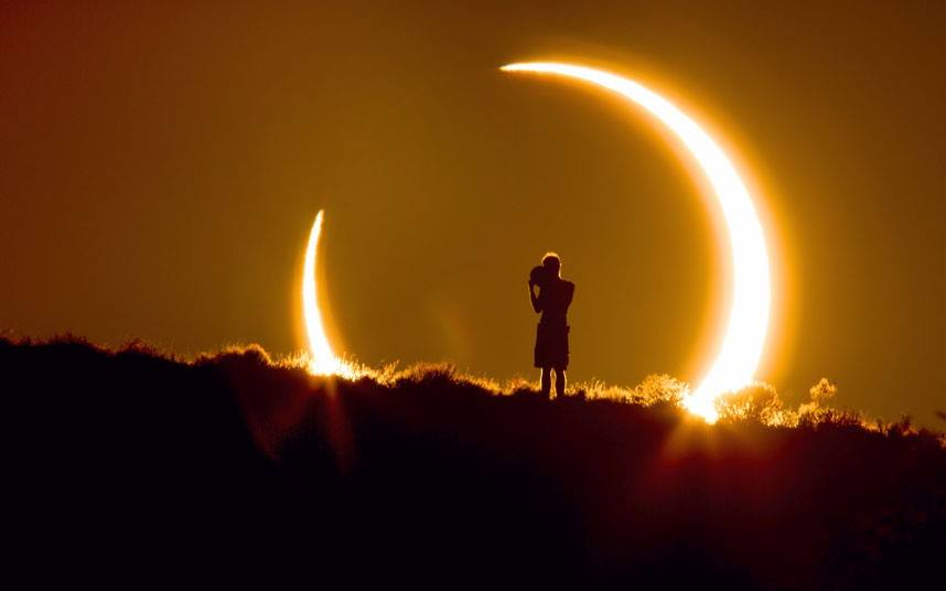 total-solar-eclipse-prepare-yourself