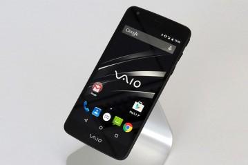 vaio-phone-flop-overpriced-mid-range