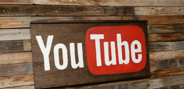 youtube-live-rolling-out-as-game-streaming-platform