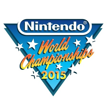 Nintendo World Championships Returns After 25 Year Hiatus