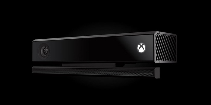 Phil Spencer says there is hope for the Kinect