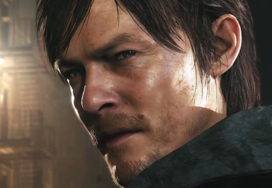Konami issues an apology to fans, promises focus on consoles