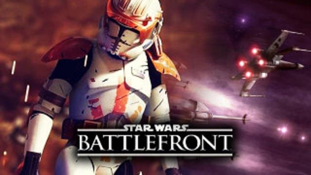 Star-Wars-Battlefront1-multiplayer-maps
