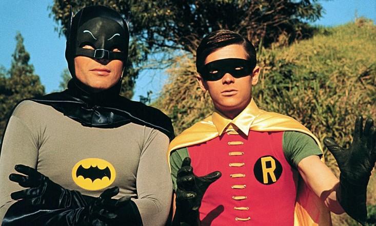 adam-wests-batman-comic-book-tv-show