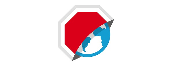adblock-browser-for-android-officially-announced-beta-program-launched