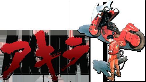 akira-movie-otomo-adaptation