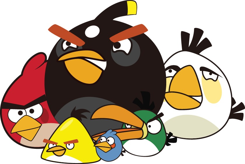 angry-birds-a-game-that-revolutionized-gaming