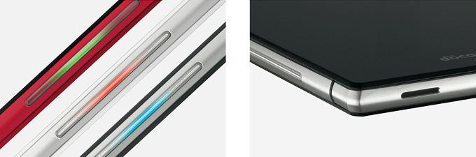 aquos-zeta-bezelless-smartphone-galaxy-s6-edge