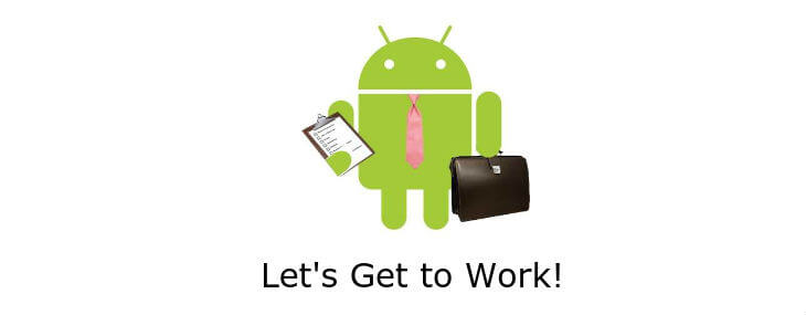best-5-free-android-office-apps-play-store-review