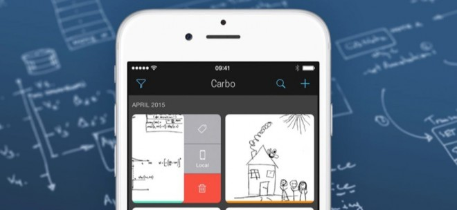carbo-top-5-ios-travel-apps-2015-free-paid