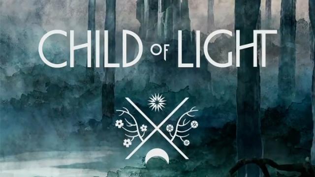 child-of-light-book