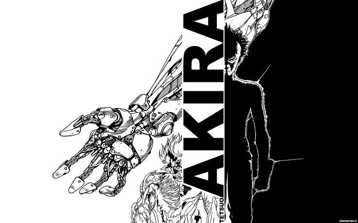 comic-book-recommendations-akira