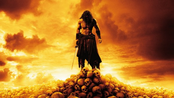 conan-the-barbarian-accurate-representation
