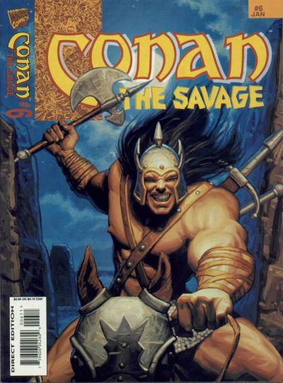 conan-the-barbarian-conan-the-savage-conan-tv-show-conan-movie