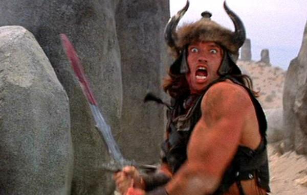 conan-the-barbarian-movie-2011