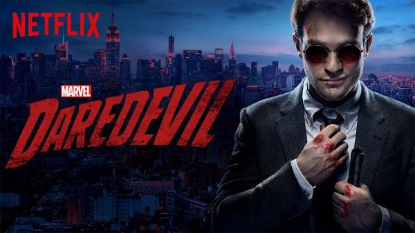 daredevil-netflix-cmic-book-tv-show-recommendation