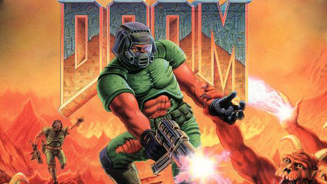 doom-john-romero-paid-mods