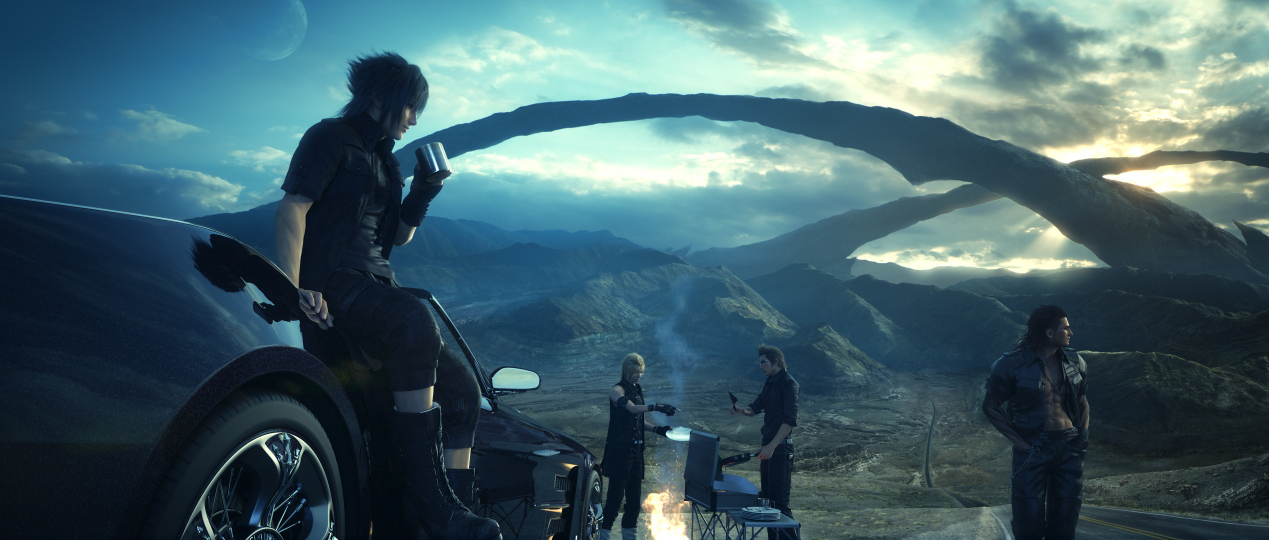 final-fantasy-xv--new-game-teaser-exclusive-leak