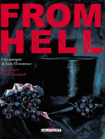 from-hell-alan-moore-tv-adaptation-detective-story
