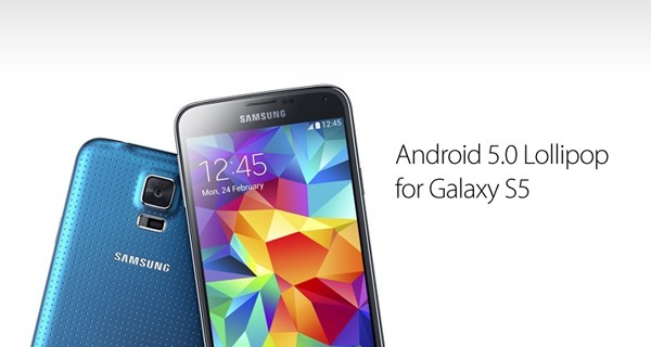 galaxy-s5-bugs-issues-how-to-fix-them-easy