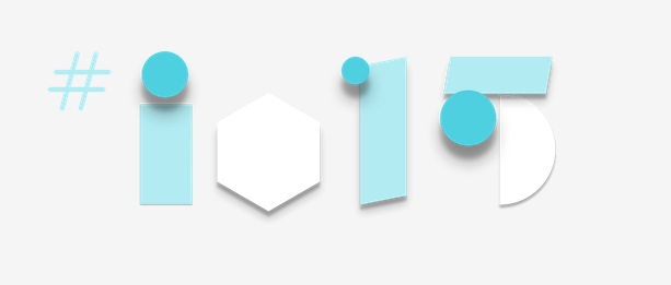google-io-2015-highlights-event-details-scoop
