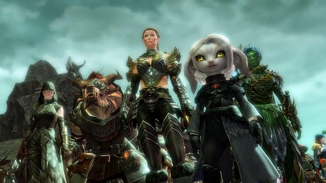 guild-wars-2-hacker-banned