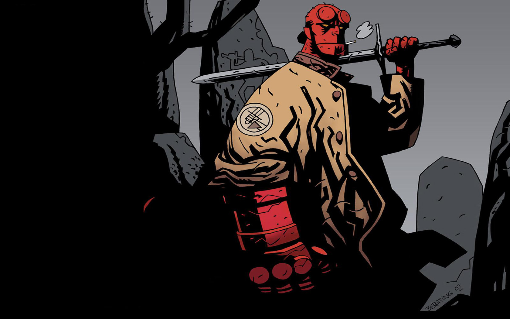 hellboy-animated-series-that-should-happen-soone-or-later