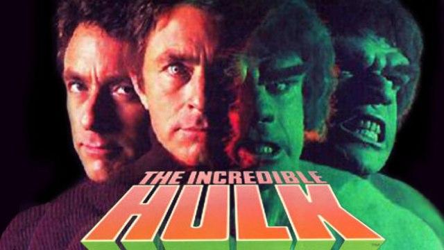 hulk-live-action