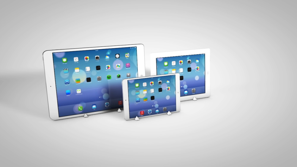 ipad-pro-release-date-set-for-january-new-technology-display