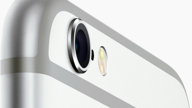 iphone-7-12-mp-camera