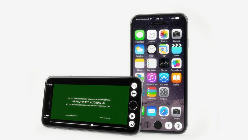 iphone-7-specs-display-rumor-round-up