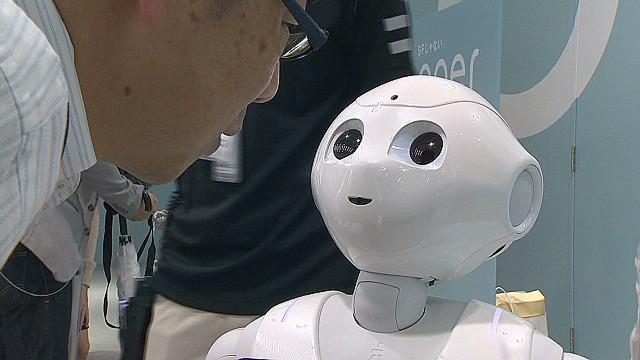 japan-robot-revolution-initiative