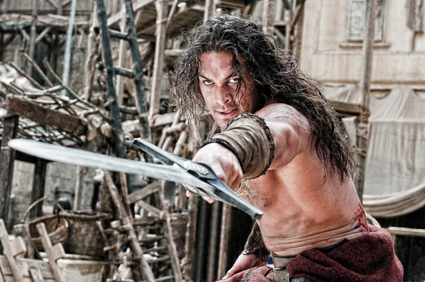 jason-momoa-as-conan-the-barbarian-sexy