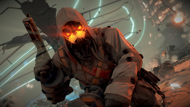 killzone-shadow-fall-lawsuit