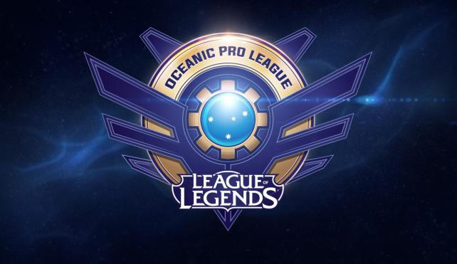 league-of-legends-oceanic-park