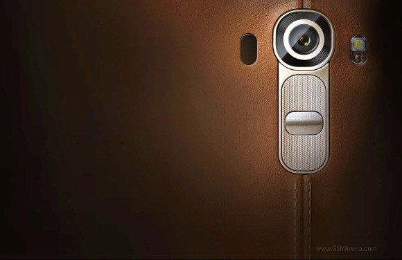 lg-g4-price-confirmed-cheap-flagship