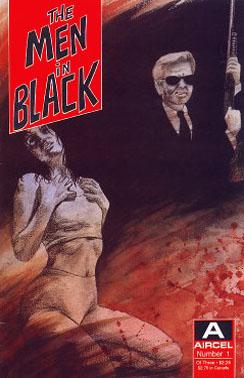 men-in-black-series