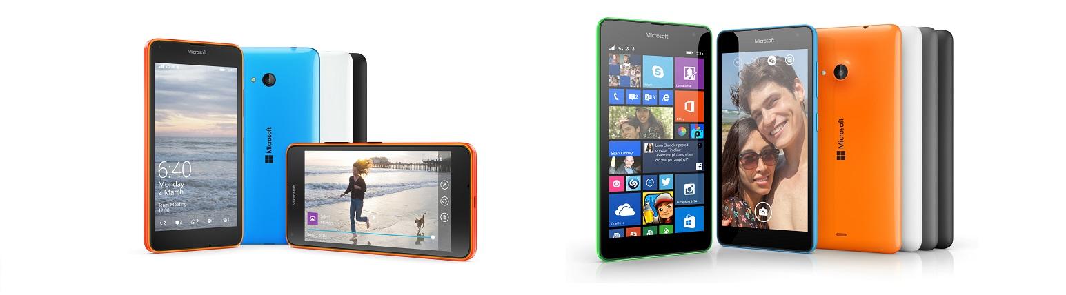 microsoft-lumia-640-vs-microsoft-lumia-535-price-features-compared